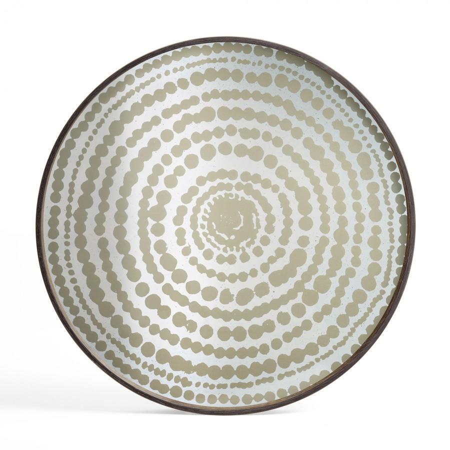 Ethnicraft - Diversen - Mazandaran kilim tapijt