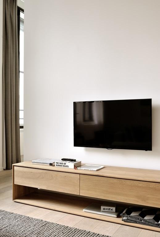 Nordic tv-kast