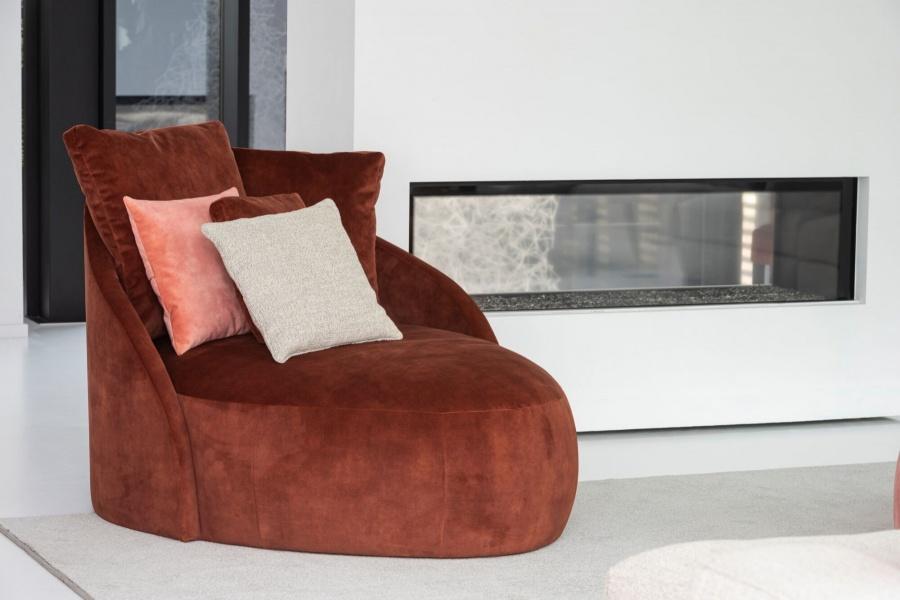 Toya lounge