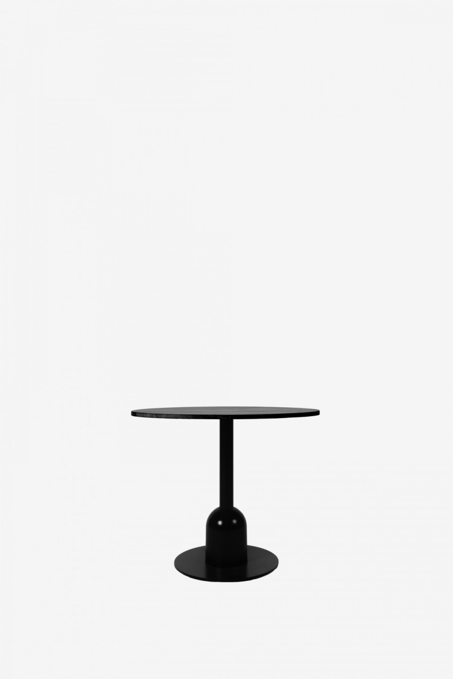 Vincent Sheppard - Eettafels - Charlie bistro tafel